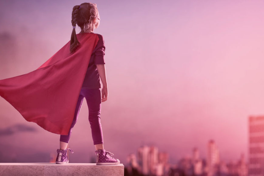 portal-meninas-lideres-plan-international-brasil-inovacao-social-tecnologia-inovasocial-01