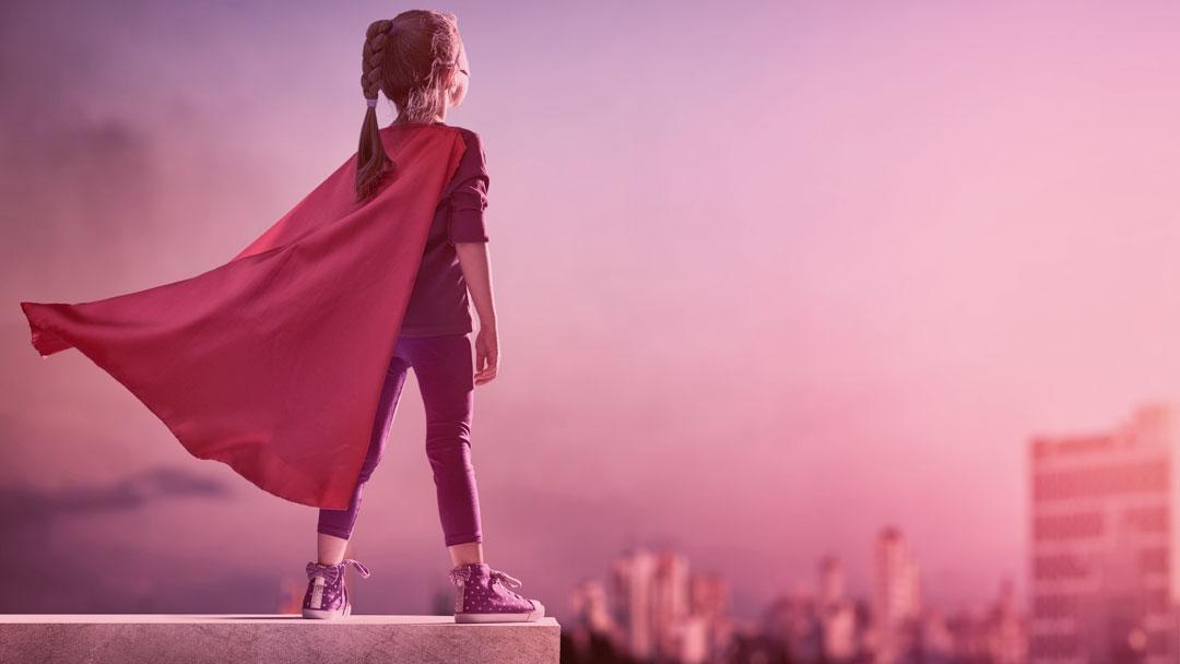 Plan International Brasil lança primeira fase do portal Meninas Líderes