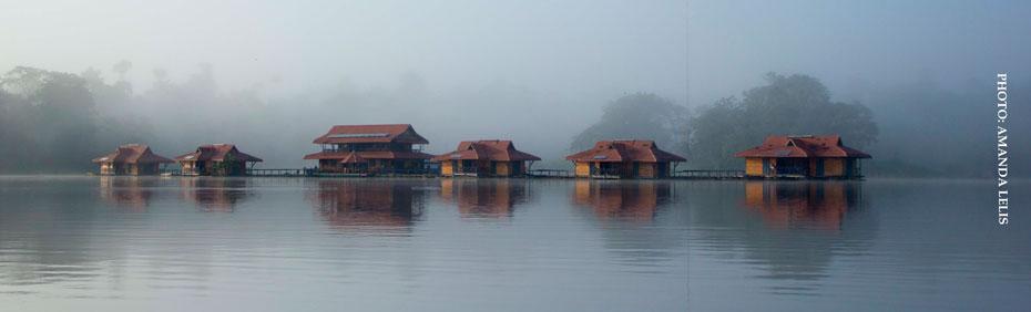 pousada-uacari-uakari-lodge-instituto-mamiraua-amazonas-amazonia-inovacao-social-turismo-inovasocial-01