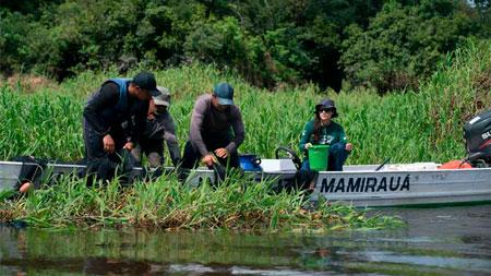 pousada-uacari-uakari-lodge-instituto-mamiraua-amazonas-amazonia-inovacao-social-turismo-inovasocial-03
