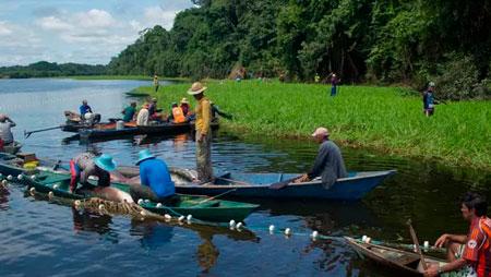 pousada-uacari-uakari-lodge-instituto-mamiraua-amazonas-amazonia-inovacao-social-turismo-inovasocial-04