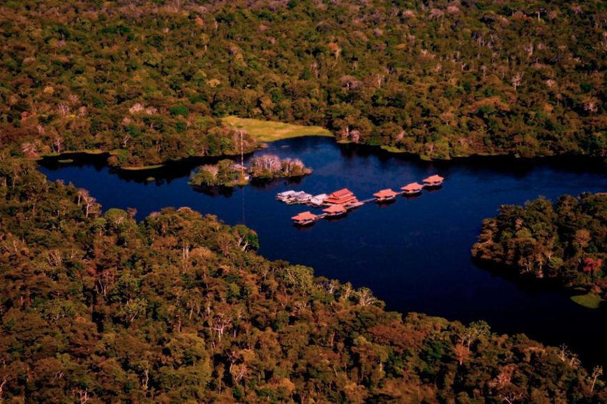 pousada-uacari-uakari-lodge-instituto-mamiraua-amazonas-amazonia-inovacao-social-turismo-inovasocial-destaque