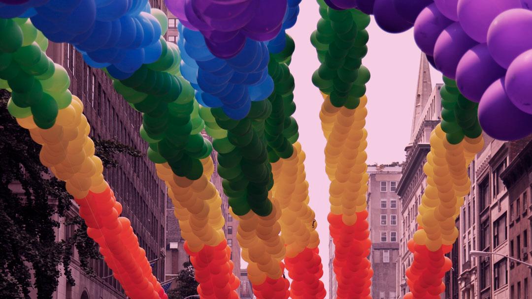 TODXS: HBO anuncia nova série original brasileira com temática LGBTQIA