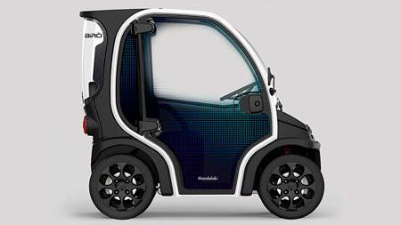 biro-o2-carro-plastico-reciclado-inovacao-social-inovasocial-01
