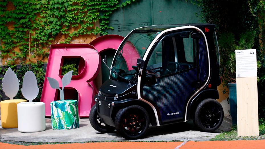 biro-o2-carro-plastico-reciclado-inovacao-social-inovasocial-02