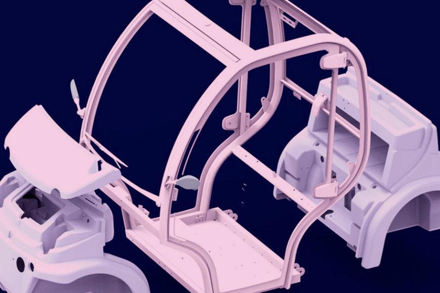 biro-o2-carro-plastico-reciclado-inovacao-social-inovasocial-destaque