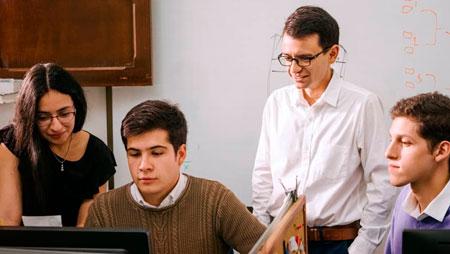 desafio-google-impacto-inteligencia-artificial-ia-inovacao-social-inovasocial-colegio-mayor