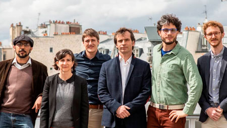 desafio-google-impacto-inteligencia-artificial-ia-inovacao-social-inovasocial-fundacao-medicos-sem-fronteiras