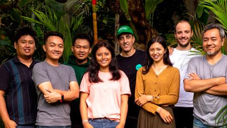 desafio-google-impacto-inteligencia-artificial-ia-inovacao-social-inovasocial-gringgo-indonesia