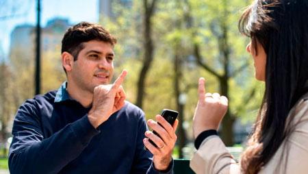 desafio-google-impacto-inteligencia-artificial-ia-inovacao-social-inovasocial-hand-talk