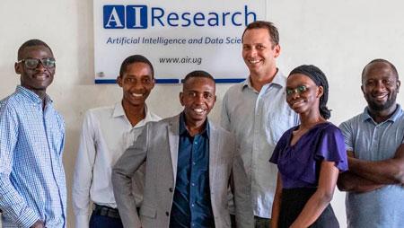 desafio-google-impacto-inteligencia-artificial-ia-inovacao-social-inovasocial-makerere-university