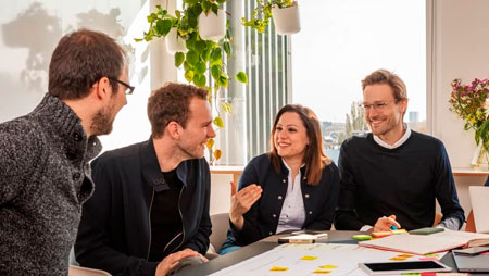 desafio-google-impacto-inteligencia-artificial-ia-inovacao-social-inovasocial-skill-lab