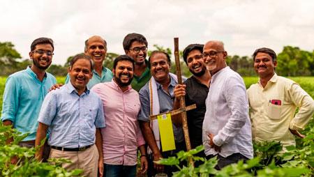 desafio-google-impacto-inteligencia-artificial-ia-inovacao-social-inovasocial-wadhwani