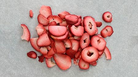 desidratacao-restos-alimentos-snacks-nutritivos-treasure8-ground-rules-alimentacao-inovacao-social-inovasocial-02
