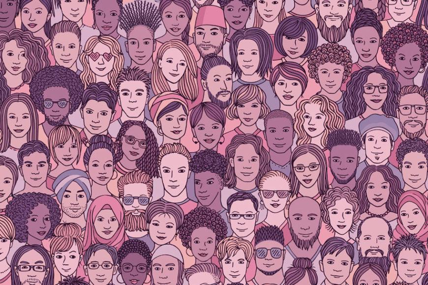 diversitywashing-lavagem-diversidade-inovacao-social-inovasocial-destaque