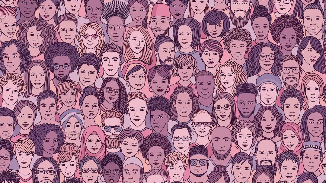 Diversitywashing: Isso não é diversidade!