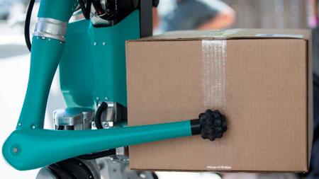digit-ford-robo-inteligente-entregas-inovacao-social-inovasocial-01