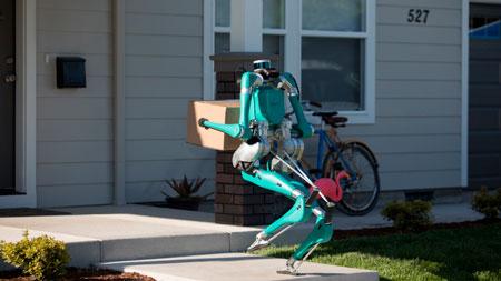 digit-ford-robo-inteligente-entregas-inovacao-social-inovasocial-02