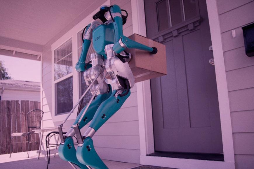 digit-ford-robo-inteligente-entregas-inovacao-social-inovasocial-destaque