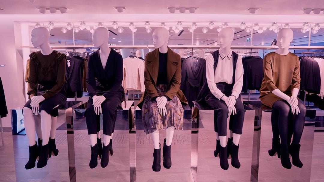 Indústria da Moda & Sustentabilidade: uma parceria que não está progredindo o quanto deveria