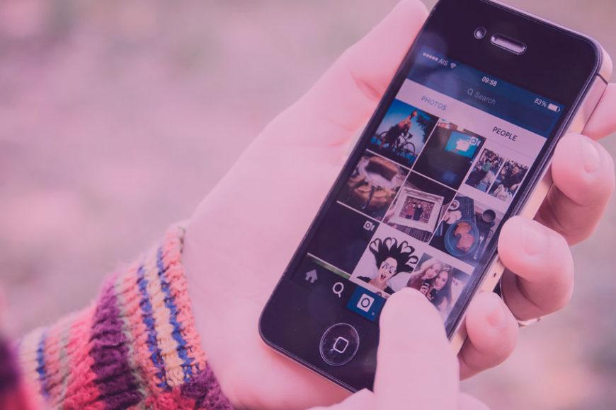 instagram-vacinas-inovacao-social-inovasocial-destaque