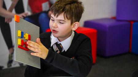 lego-braille-bricks-inovacao-social-inovasocial-02
