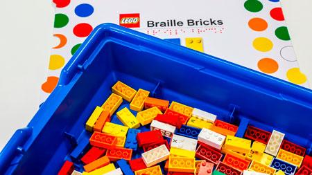 lego-braille-bricks-inovacao-social-inovasocial-03