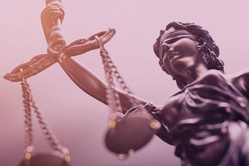 Podcast #39: Saiba mais sobre a Lei Geral de Proteção de Dados Pessoais (LGPD)