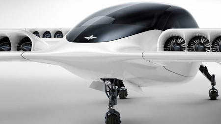 lilium-jet-taxi-aereo-eletrico-inovacao-social-inovasocial-01