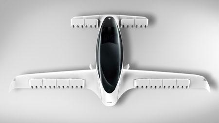 lilium-jet-taxi-aereo-eletrico-inovacao-social-inovasocial-02