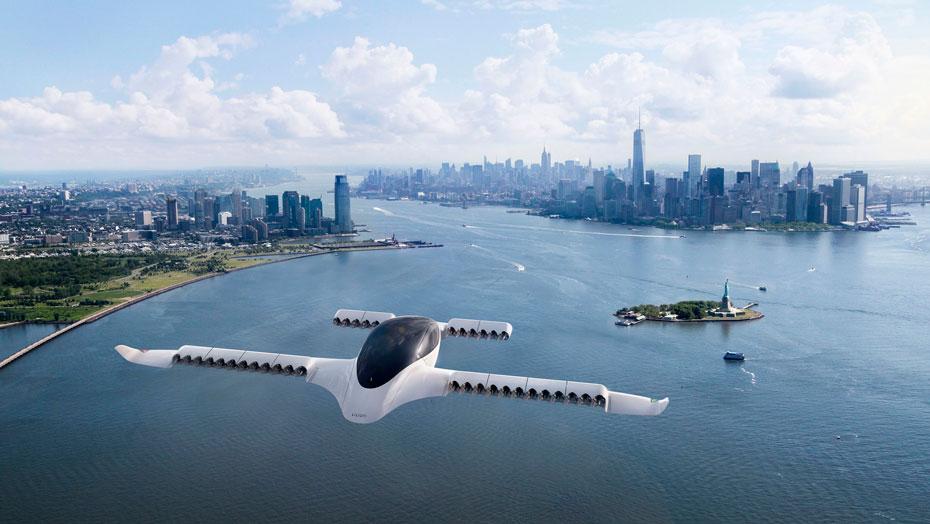 lilium-jet-taxi-aereo-eletrico-inovacao-social-inovasocial-03