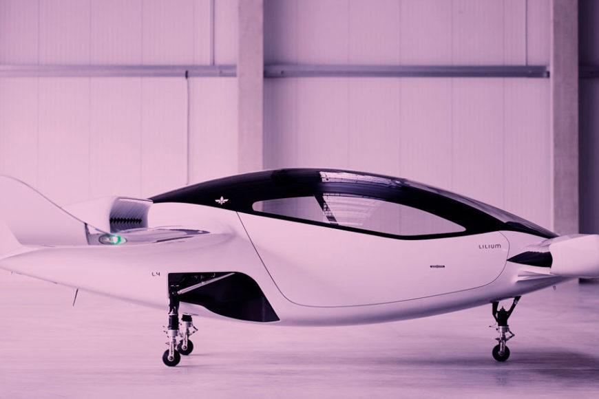 lilium-jet-taxi-aereo-eletrico-inovacao-social-inovasocial-destaque