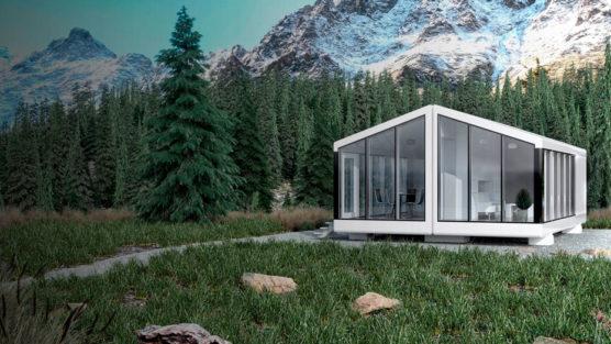 passivdom-casa-impressao-3d-sustentabilidade-inovacao-social-inovasocial-02