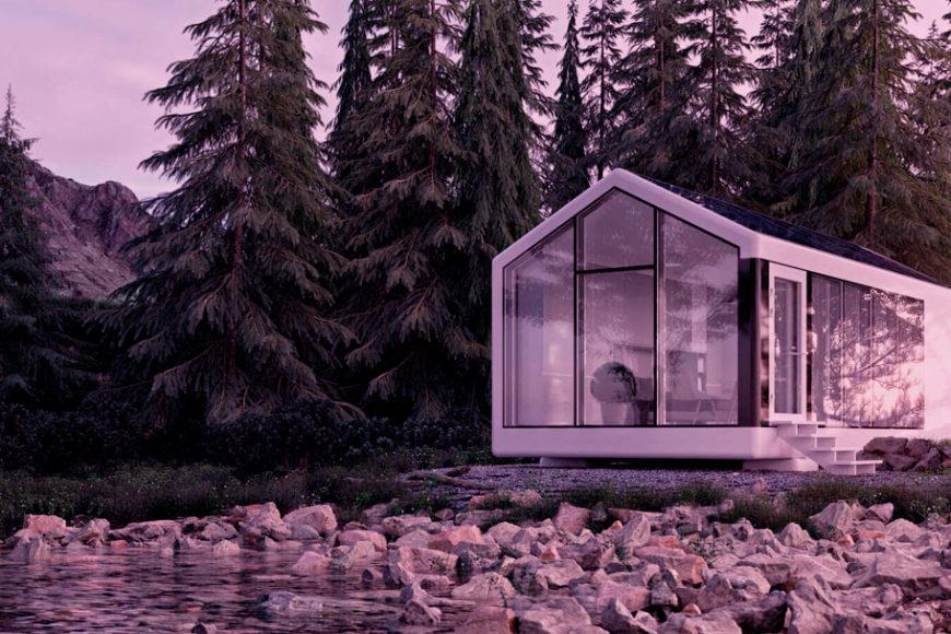 passivdom-casa-impressao-3d-sustentabilidade-inovacao-social-inovasocial-destaque