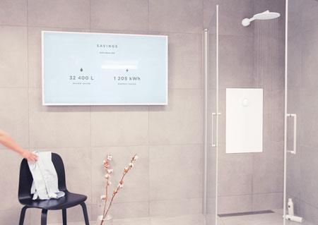 passivdom-casa-impressao-3d-sustentabilidade-inovacao-social-inovasocial-orbital