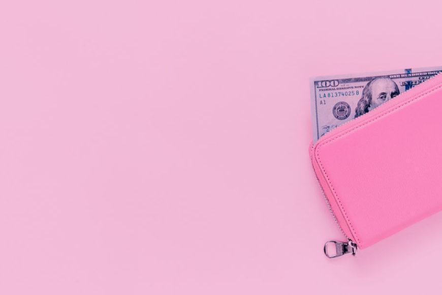 pinkwashing-lgbt-inovacao-social-inovasocial-destaque