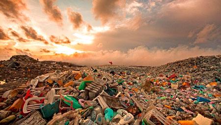 realidade-instagram-maldivas-thilafushi-lixo-inovacao-social-inovasocial-01