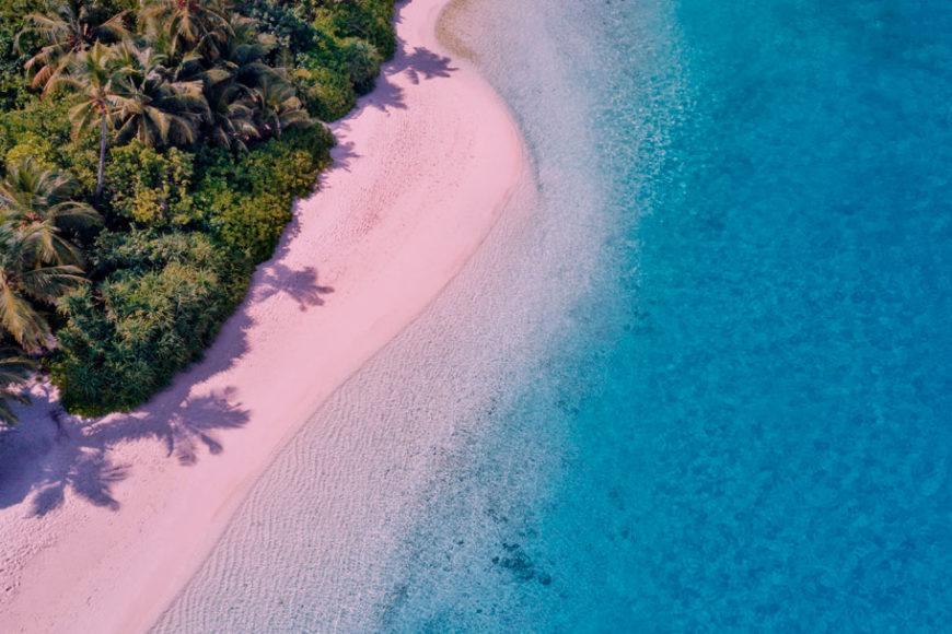 realidade-instagram-maldivas-thilafushi-lixo-inovacao-social-inovasocial-destaque-02