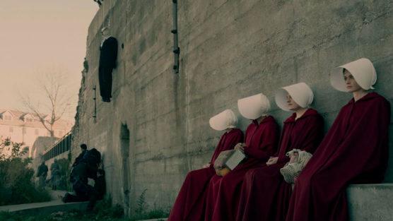 the-handmaids-tale-o-conto-da-aia-elisabeth-moss-margaret-atwood-hulu-inovacao-social-inovasocial-01