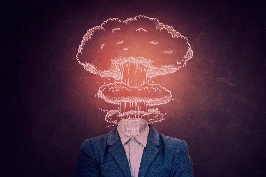 burnout-sindrome-esgotamento-profissional-inovacao-social-inovasocial-destaque