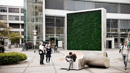 dia-mundial-meio-ambiente-poluicao-ar-atmosferica-inovacao-social-inovasocial-03