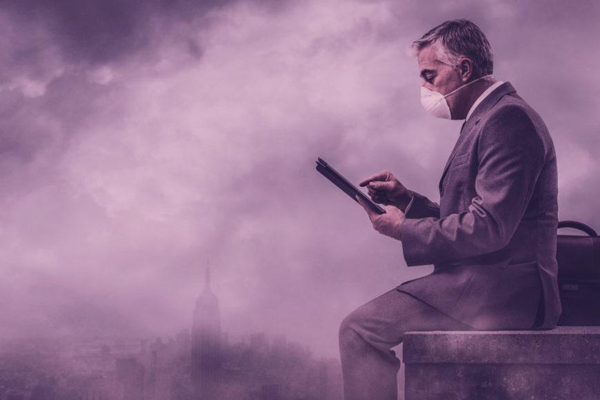dia-mundial-meio-ambiente-poluicao-ar-atmosferica-inovacao-social-inovasocial-destaque