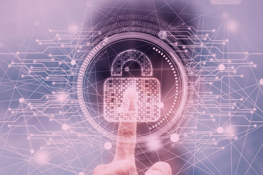 simulador-lgpd-ciberseguranca-tempest-security-intelligence-inovacao-social-inovasocial-destaque