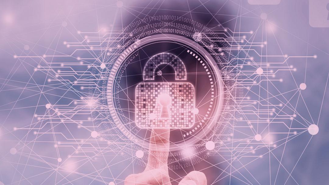 LGPD e Cibersegurança: Simulador auxilia empresas a terem uma visão mais ampla sobre o assunto