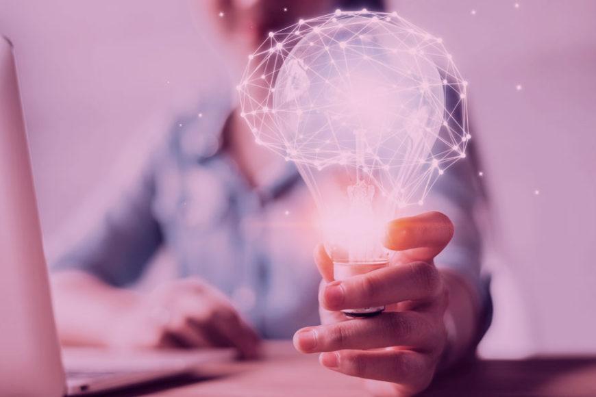 singularity-university-singularityu-brazil-inovacao-social-inovasocial-destaque
