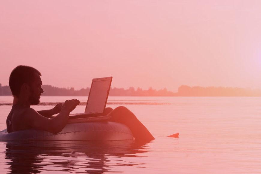 vicio-em-trabalho-workaholic-bem-estar-inovacao-social-inovasocial-destaque