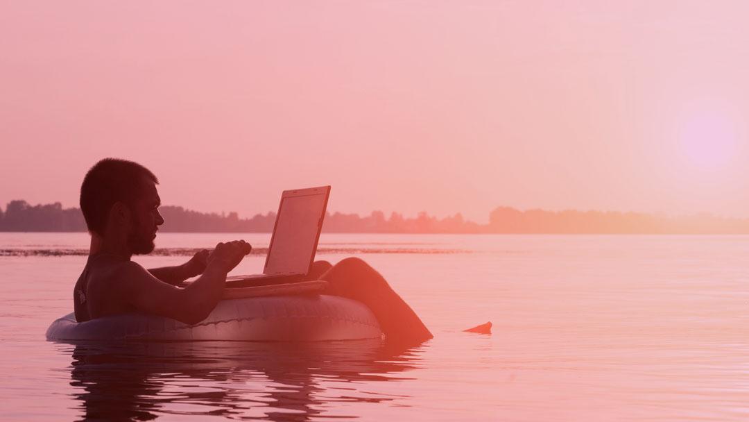 Vício em trabalho: Ser um workaholic não faz de você um profissional melhor