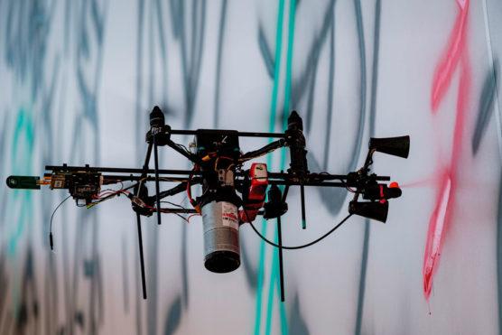 carlo-ratti-enxame-drones-grafitti-colaborativo-02-02