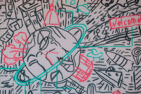 carlo-ratti-enxame-drones-grafitti-colaborativo-04-02