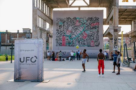 carlo-ratti-enxame-drones-grafitti-colaborativo-06